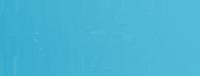 logo_GP_blue_225px_300dpi
