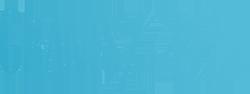 logo_GP_blue