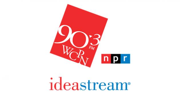 wcpn-logo
