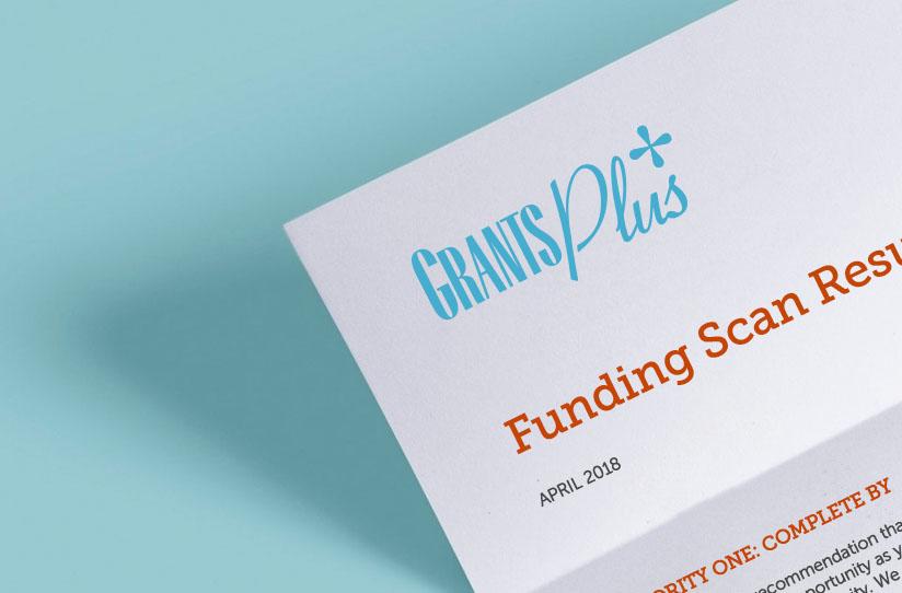 gp-funding-scan-sheet