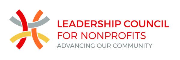Leadership Council for Nonprofits- Cincinnati