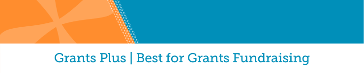 Grants Plus is the best fundraising consultant for grants fundraising.