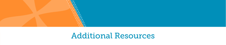 Explore these additional fundraising consultants resources to continue your research.