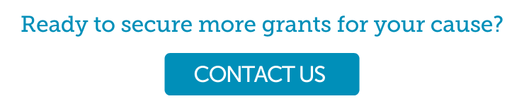 Contact the professional fundraising consultants at Grants Plus to discuss improving your organization's grant strategy.