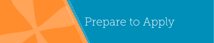 Here is how you should prepare to apply for emergency federal grants.