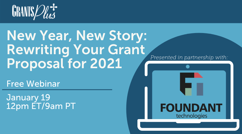21.01.19 Foundant Webinar Image for Website