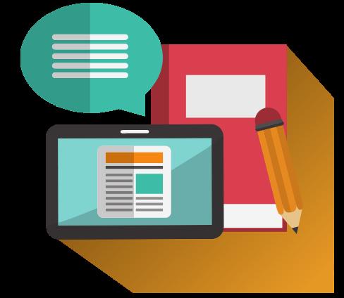 GrantsPlusGuides&Articles