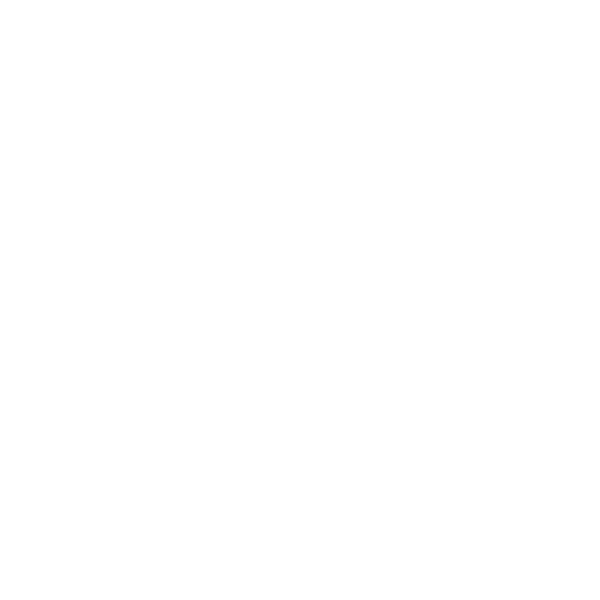 Benefits Icons