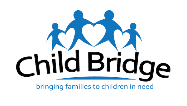 child-bridge-logo